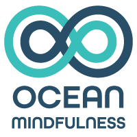 Ocean Mindfulness