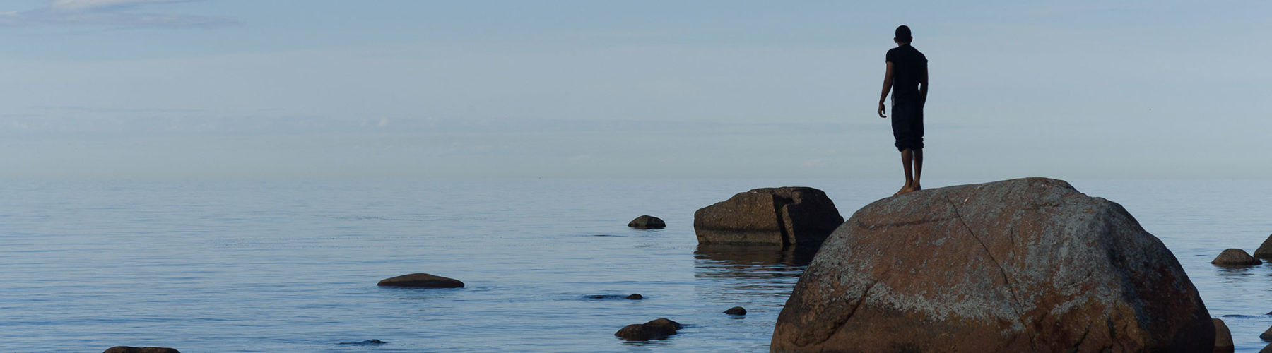 Témoignages Ocean Mindfulness